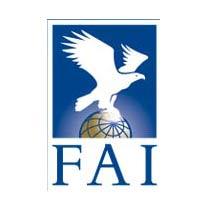 FAI-logo-square1